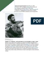 e-Guevara