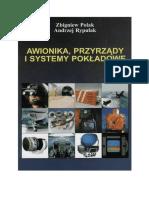 Awionika, przyrządy i systemy pokładowe (1)