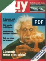 37601 De