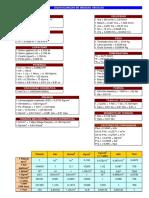 Es_46Equivalencia_medidas.pdf