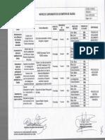 Objetivos-de-Calidad.pdf