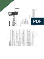 texto Rego O historiador e o tempo.pdf