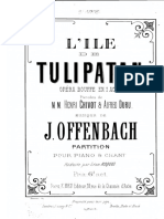 Offenbach - Isle de Tulipatan.pdf