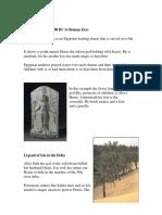 Cippus-of-Horus (1).pdf