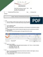 PIE Minutes - 30 October 2018.docx