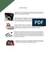 ANUARIO ESCOLAR.pdf
