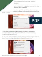 Cómo crear un USB para navegar de forma anónima con TOR _ Tecnología - ComputerHoy.com.pdf