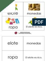 Tarjetas para evaluación de lectura (1).pdf