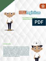 material_formacion_2 LOISTICA.pdf