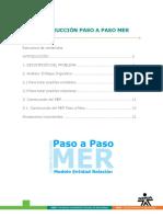 CONSTRUCCIÓN PASO A PASO MER.pdf