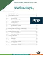Introducción al Lenguaje de Modelado Unificado (UML).pdf