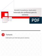 Formulas AC Tablas