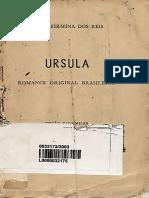 Ursula_-_Maria_Firmina_dos_Reis.pdf