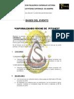 BASES CAPORALEANDO NOCHE DE PITONES.pdf