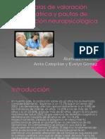 30936297-apraxia-capitulo8