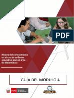 Guia_m4