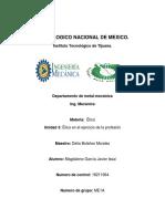 Unidad-3-Etica.docx