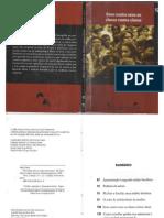 266975776-Sexo-Contra-Sexo-Ou-Classe-Contra-Classe-Evelyn-Reed.pdf