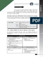 cap_0310.pdf