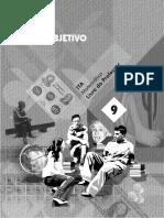 C9_ITA_Mod_33_36_prof.pdf