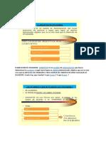 Planeacion de Utilidades 1 Diapositivas