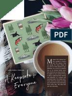 2019 lantern press catalog-ilovepdf-compressed  1
