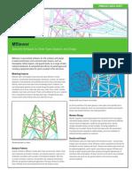 PDS_MS-Tower_LTR_EN_LR.pdf