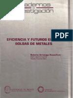 CI13.pdf