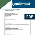 Actividad 4 M3_modelo;  RESUELTO..docx
