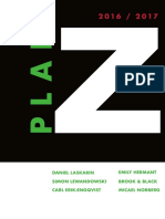 PLANZ_digital-.pdf