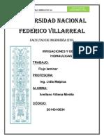 FLUJO LAM.docx
