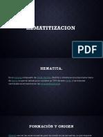 Hematizacion 2 1.pdf