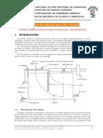 Practica_04_Exp.pdf