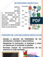 Diapositiva Yurdali Hernandez