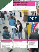 176-199secienciassociales5und8elpoderpublicoylademocracia-151219122137