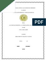 CRIMINALISTICA ACT 13.pdf