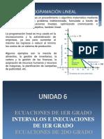 CG Sem13 Ses26 Inec Lineal