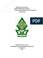 Pedoman Penulisan Skripsi FSH UIN Walisongo.docx