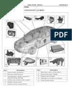 componentes ford focus 2011.pdf
