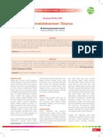 09_222CPD-Penatalaksanaan Tetanus.pdf