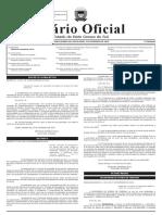 DO9588_02_02_2018.pdf