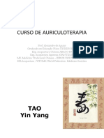 auriculoterapia-1.pdf
