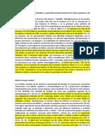 52285526 Bioquimica Informe Ayuna Nosotros