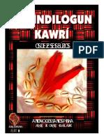Merindilogun Kawrí.pdf