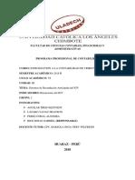 RETENCIONES (1).docx