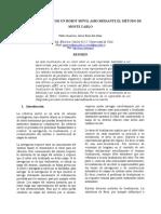 Auto-localizacion-de-un-robot-movil-aibo-mediante-el-metodo-de.pdf