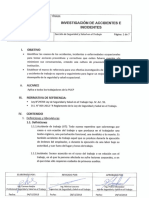 POE-0002-ACCIDENTES.pdf