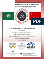 Glasnost Goodwill Resource Packet Final