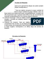 apuntes de flotación.pdf
