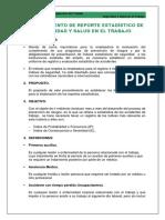 PROCEDIMIENTO_REPORTE.pdf